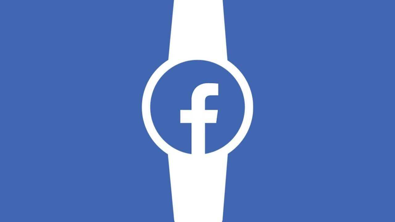 Facebook veut lancer sa propre smartwatch pour rivaliser avec Apple et Google