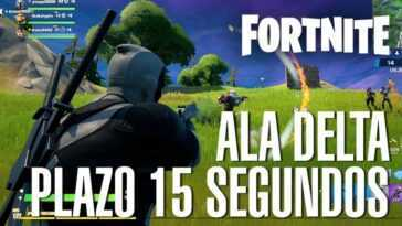 Fortnite Ala Delta 755x425.jpg