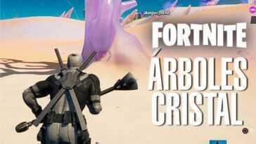 Fortnite Arboles De Cristal.jpg