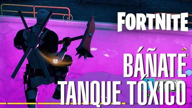 Fortnite Localizacion Tanque Toxico.jpg
