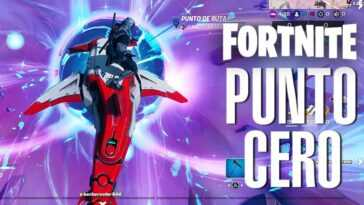 Fortnite Travesar Punto Cero.jpg