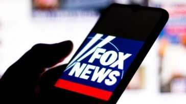 Fox Channel change son nom en Star