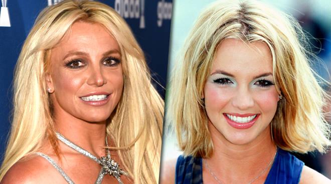 Comment regarder Framing Britney Spears en ligne: est-ce sur Netflix?