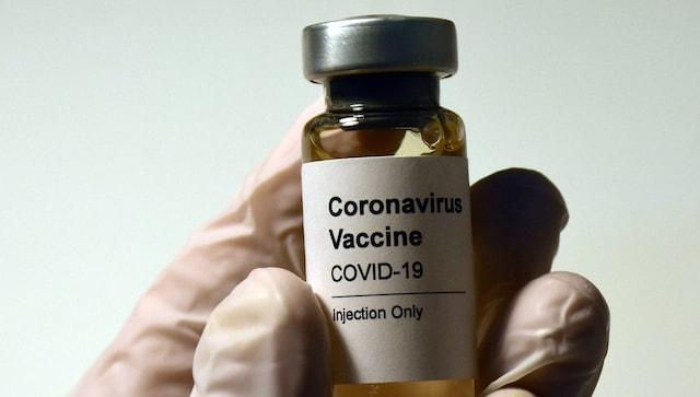 GSK et CureVac s'associent pour développer un vaccin qui ciblera les nouvelles mutations COVID-19