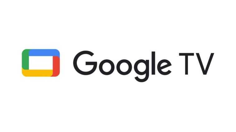 """Google TV aura un moyen de supprimer le """"smart"""" de votre smart TV"""