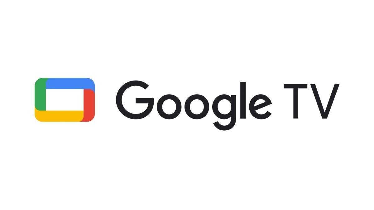 """Le nouveau mode """"basique"""" de Google TV est idéal pour les utilisateurs qui ne souhaitent pas que leur téléviseur soit connecté à Internet"""