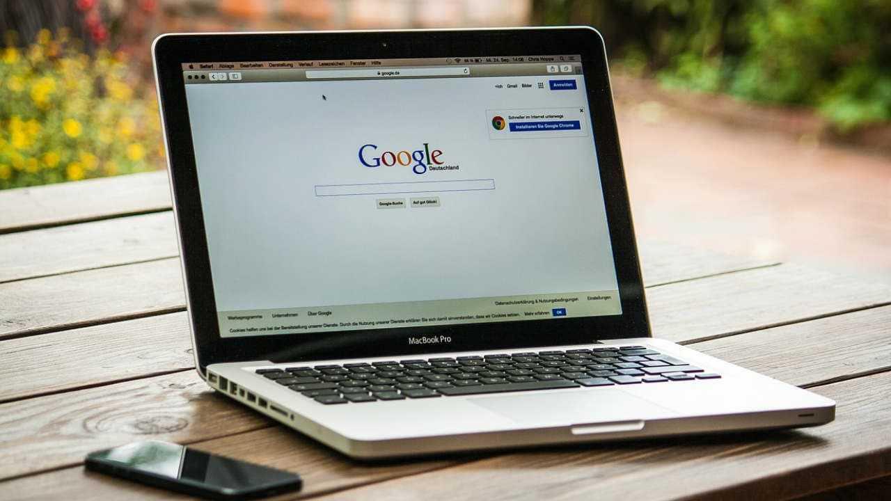 Google déploie une nouvelle fonctionnalité qui affichera la description des sites Web apparaissant dans les résultats de recherche