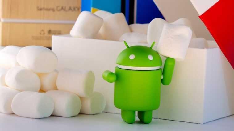 Google Fait Allusion Au Lancement D'android 12; Devrait Abandonner La
