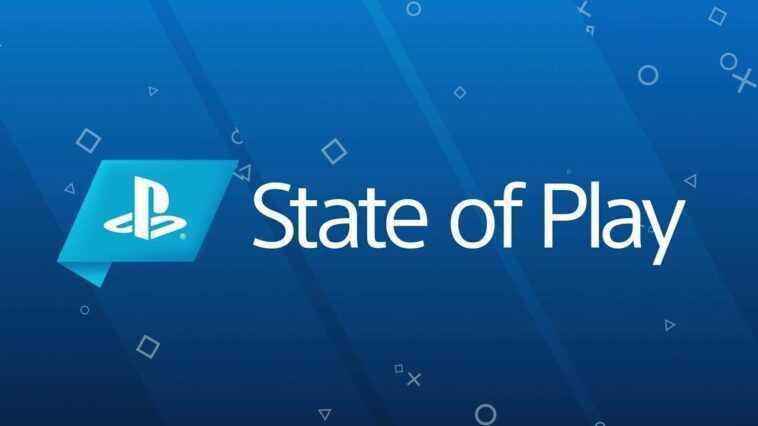 Guide: À quelle heure est la diffusion en direct sur l'état de jeu de Sony PlayStation?