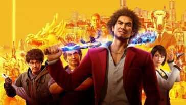 Guide: Jeux PS5, PS4 à venir pour mars et avril 2021