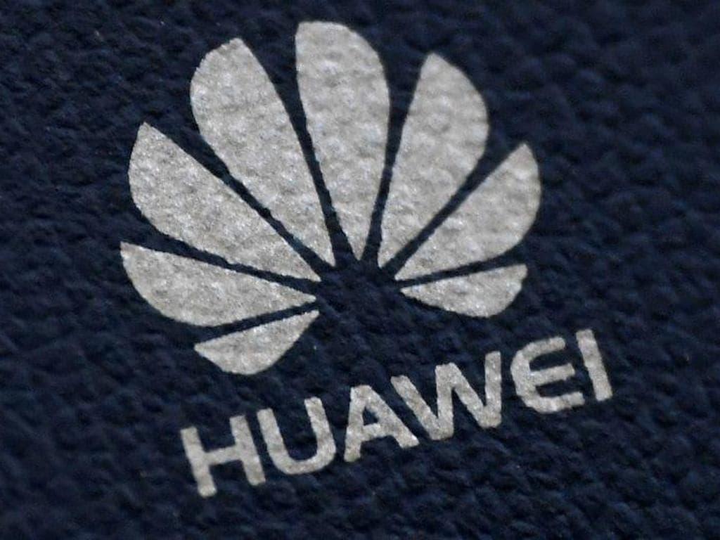 Huawei travaillerait sur une console de jeu similaire à PlayStation, Xbox et de nouveaux ordinateurs portables de jeu