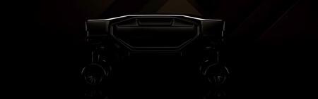 Hyundai 100 780 950 H