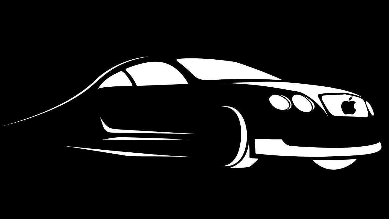 Hyundai et Kia disent qu'ils ne travaillent pas avec Apple sur le co-développement d'un véhicule autonome