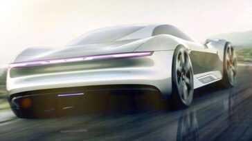 Hyundai Et Kia Ne Produiront Pas La Voiture Apple Après