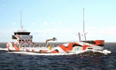 Tanker électrique Asahi E1602393229522 780x470