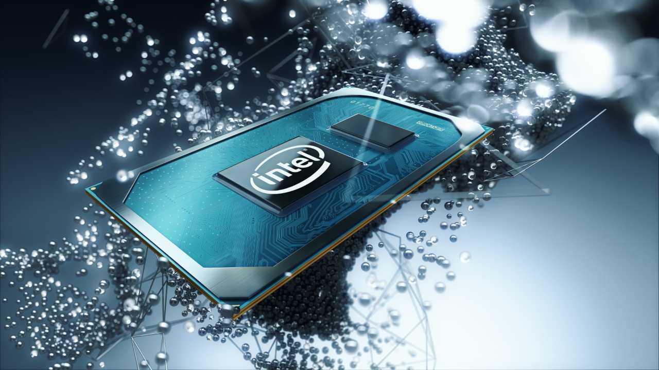 Intel Confirme Que Ses Processeurs De 11e Génération Ne Prendront