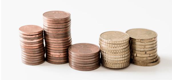 Investisseurs Comment Réagir Rapidement Aux évolutions Du Marché Boursier