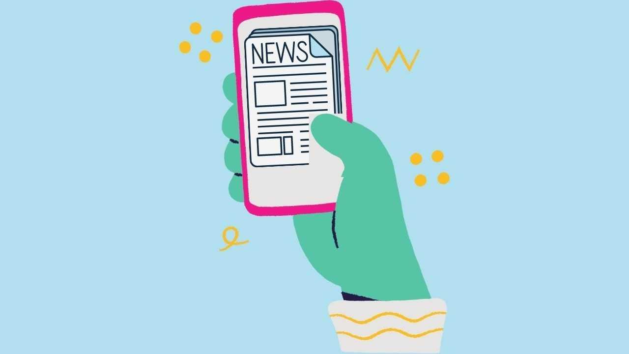 L'Australie adopte une loi sur les médias qui oblige les entreprises de technologie à payer pour les nouvelles: le système sera-t-il reproduit à l'échelle mondiale?