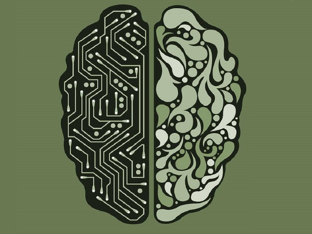L'IA peut désormais identifier les vulnérabilités des humains et les utiliser pour influencer leur prise de décision