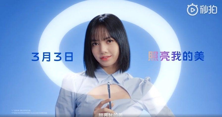 La série Vivo S9 a confirmé son lancement en Chine le 3 mars: tout ce que nous savons jusqu'à présent