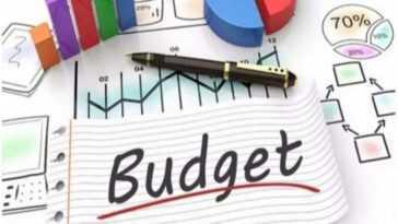 La session budgétaire de l'Assemblée de Goa débutera le 24 mars