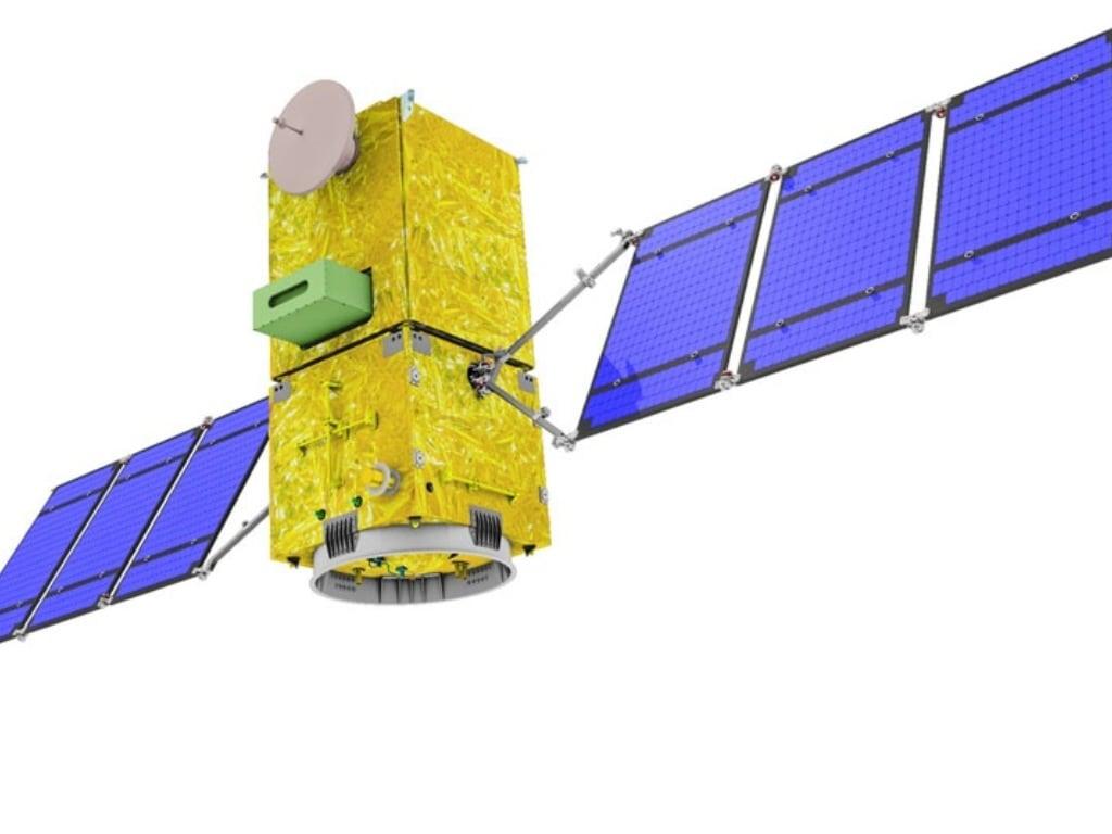 Lancement du PSLV-C51 le 28 février: l'ISRO lancera Amazonia-1, 20 satellites commerciaux via NSIL