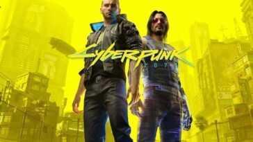 Le code source de 'Cyberpunk 2077' est menacé: l'attaque du ransomware CD Projekt menace de fuir
