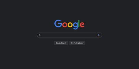 Google Search Dark Theme Web Cover5