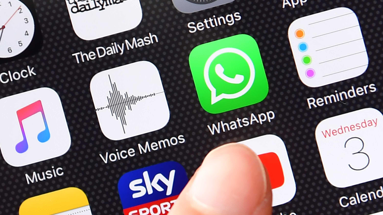 Le Mode Téléphone Ivre Qui Vous évite Les Déclarations Embarrassantes