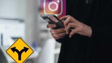 Les 7 meilleures alternatives à Instagram pour Android