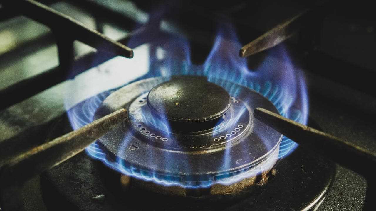 Les chercheurs de l'IIT Guwahati développent une technologie de cuisinière économe en énergie et économique