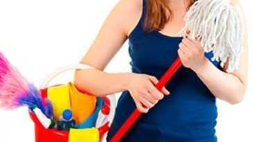 Les Divorcés Seront Indemnisés Pour Les Travaux Ménagers