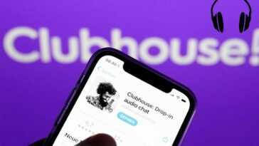 Qu'est-ce que Clubhouse, le réseau social exclusif audio uniquement