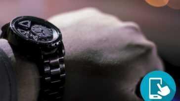 Les meilleures applications pour connaître les heures