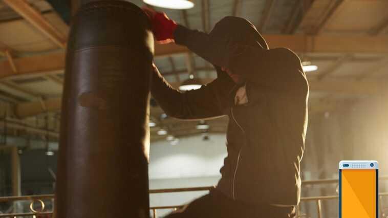 Les meilleures applications pour entraîner la boxe ou le kickboxing 2021