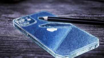 Les Smartphones En Hiver? C'est Pourquoi Vous Devez Protéger Votre