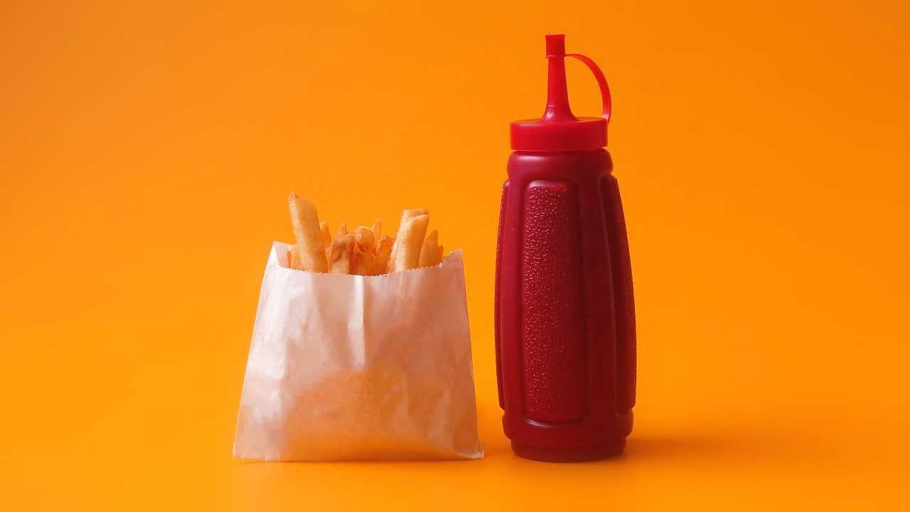 Manger des aliments riches en graisses pendant l'enfance entraîne des changements durables dans le microbiome intestinal: étude