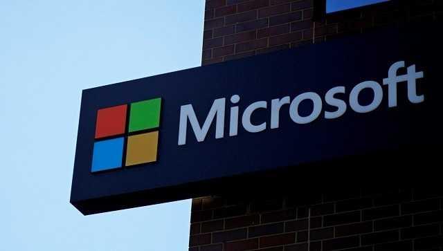 Microsoft Et Les éditeurs De L'ue Font Pression Pour Un