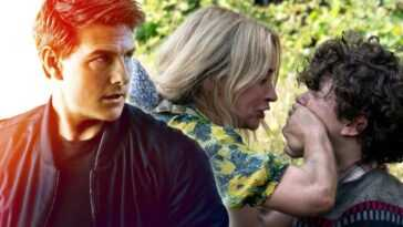 Mission: Impossible 7 Et A Quiet Place 2 Arriveront à
