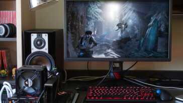NVIDIA a ouvert la technologie DLSS à tous les développeurs utilisant Unreal Engine 4: pourquoi c'est important et ce qu'AMD prépare