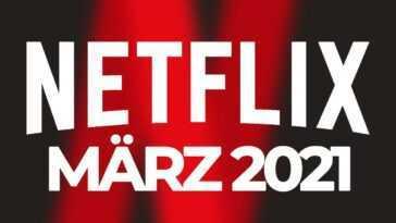Netflix: Tous Les Nouveaux Films Et Séries Pour La Liste