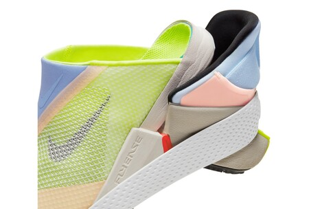 Nike2