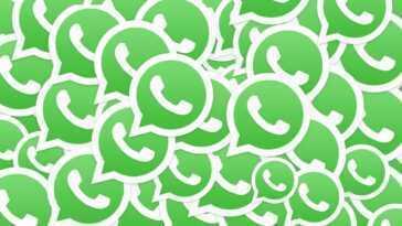 Non, Il N'y A Pas De Vidéo Whatsapp Qui Pirate