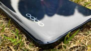 Oppo F19 Pro Plus, Find X3, Find X3 Pro Repéré