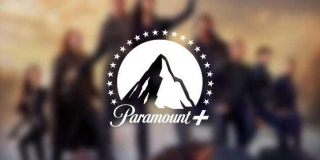 Paramount Plus: les premières exclusives qu'il aura et quand il arrivera en Amérique latine