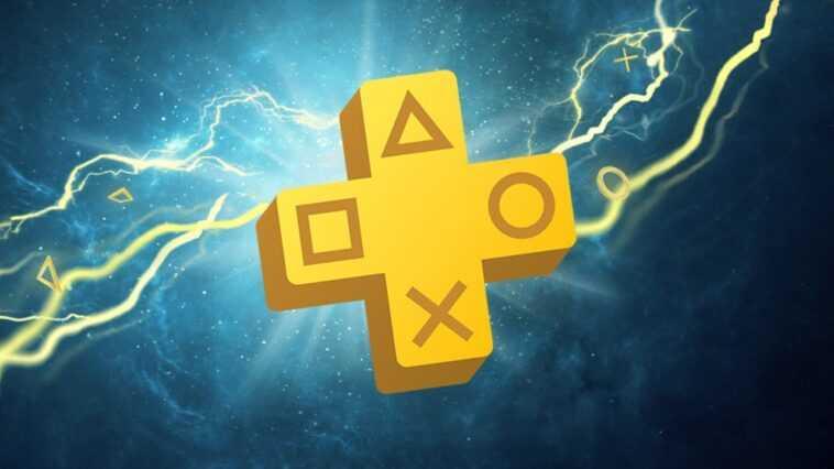 Plus de nouveaux jeux à lancer gratuitement avec PS Plus