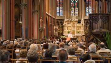 Pourquoi Le Christianisme A T Il Autant De Dénominations?