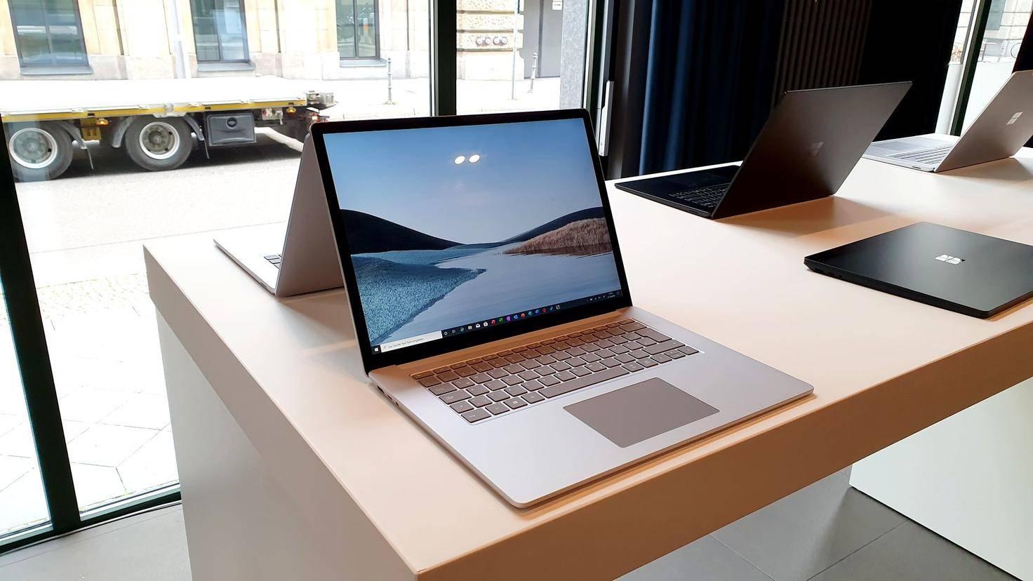 Surface-ordinateur portable-3-photo-01