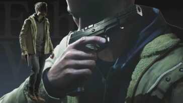 Resident Evil 8 Village: Les Développeurs Confirment L'influence De Resident