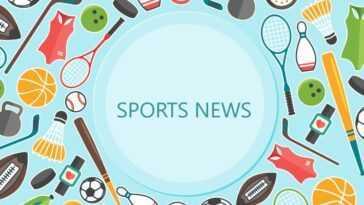 Résumé de l'actualité sportive de Reuters
